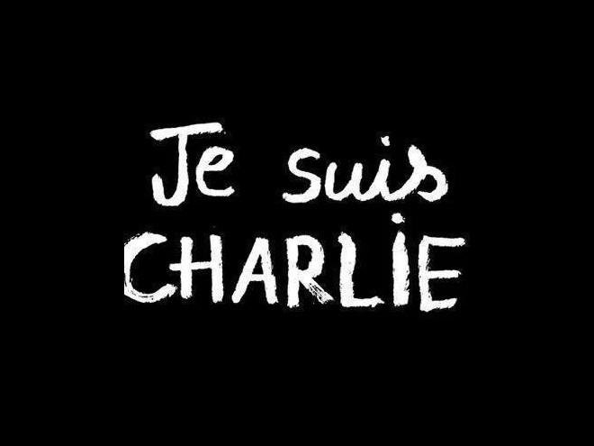 charlie-3537