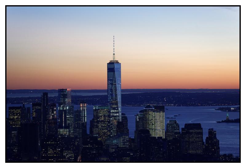 New York 025 web