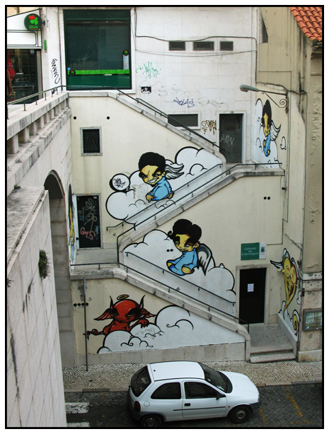 lisbonne-2010 0356-r