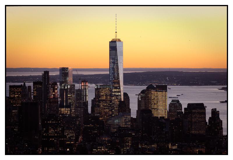 New York 020 web