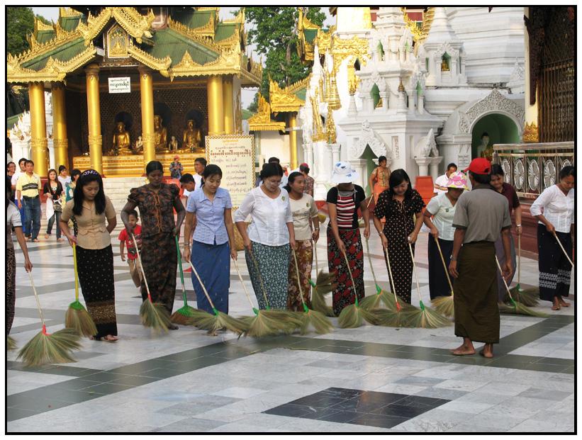 birmanie-2008 0072